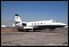 ZS-ICC Lockheed L1329 Jetstar 2 C & K Moneyline Pty (propfreak) Tags: jetstar lockheed johannesburg fala gauteng hla l1329 lanseria jetstar2 zsicc propfreak ckmoneylinepty