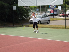 14.07.2009 041 (TENNIS ACADEMIA) Tags: de vacances stage centre tennis tournoi 14072009