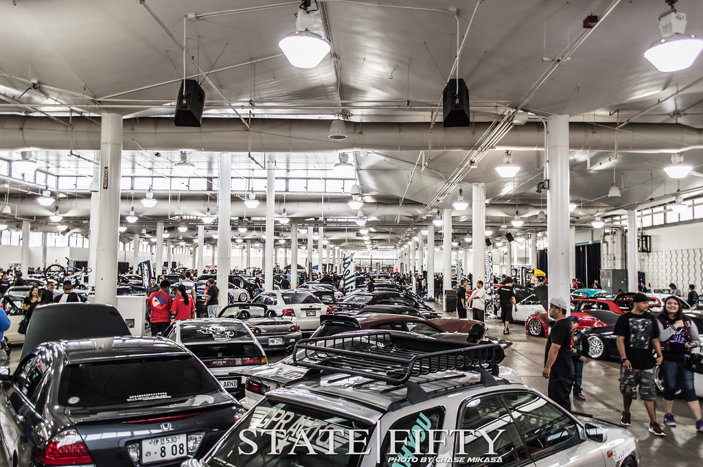 Toyota Dealership Oahu >> The World S Most Recently Posted Photos Of Oahu And Toyota