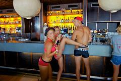PHOTO102 (nebuerm) Tags: underwear sydney run tumor foundation cupid bonds undies the childrens imwithcupid bondsunderwear cupidsundierun childrenstumorfoundation