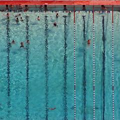 1000x1000 (TeRo.A) Tags: finland swimmingpool lahti uimaallas uimala lahtisportcenter lahtiurheilukeskus lahtiskicenter