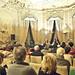Presentación de El Caballero de San Petersburgo, de Mayra Montero. Más info www.casamerica.es/?q=literatura/el-caballero-de-san-peter...