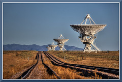 Day-5: VLA_3950d (bjarne.winkler) Tags: photo closed foto very large safari nm day5 array nrao soccoro