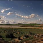Las saladas de Alcañiz (Teruel, España) thumbnail