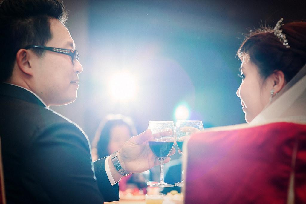 俊添&瀅如Wedding-096