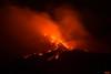 Lava flow (Rianetna) Tags: volcano lava etna eruption vulcano lavaflow eruzione colatalavica colatadilava