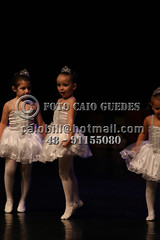 IMG_9028-foto caio guedes copy (caio guedes) Tags: ballet de teatro pedro neve ivo andra nolla 2013 flocos