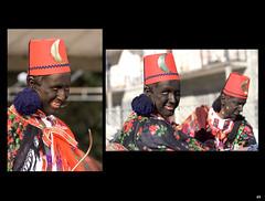 Carnevali_RdS_049 (Francesco Cattoni) Tags: sardegna folk piemonte val carnevale oristano sartiglia ottana roccagrimalda sampeyre varaita bellino bao carrasecare be lachera