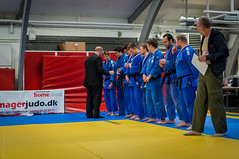 "DM I JUDO HOLD 2014 • <a style=""font-size:0.8em;"" href=""http://www.flickr.com/photos/61147488@N05/13293526135/"" target=""_blank"">View on Flickr</a>"