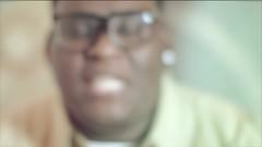 Ellie Goulding - Beating Heart Cover by Jae Mazor (Jae Mazor) Tags: heart ellie jae beating coversong goulding beatingheart mazor elliegoulding kingcineproductions kingcine beatingheartcover elliegouldingbeatingheart jaemazor kingcinerecords beatingheartcoversong beatingheartvideo beatingheartlyrics beatingheartelliegoulding