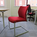 """60 - Office with AdLib Meeting Table and Trillipse Chairs • <a style=""""font-size:0.8em;"""" href=""""http://www.flickr.com/photos/61889077@N03/13563648693/"""" target=""""_blank"""">View on Flickr</a>"""