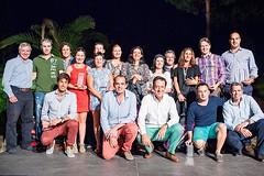 Final Nacional 2013 El Rompido (3)