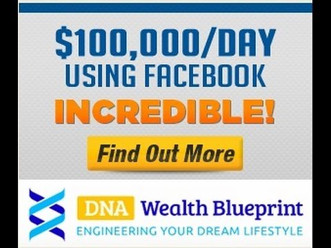 The worlds best photos of devaughn flickr hive mind dna wealth blueprint review how much is it worth dburkeincteam tags malvernweather Gallery