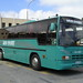 Gozo Coaches FBY 056