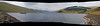 Reservoirorama (beqi) Tags: panorama reservoir valley photoshoppery 2014 megget