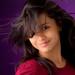 portrait photography 3