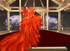 JF_AZULSHOW 2_21 (mami_jewell) Tags: charity azul dress formal event gown fashionshow blvd sltv vanityhair japanfair virtualimpressions thebestofsl