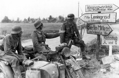 """Moto in war • <a style=""""font-size:0.8em;"""" href=""""http://www.flickr.com/photos/81723459@N04/13963830267/"""" target=""""_blank"""">View on Flickr</a>"""