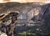 (Motographer) Tags: california sunset summer usa landscape waterfall spring olympus valley yosemite omd em1 motographer 1240mmf28pro fotografikartz motograffer
