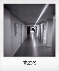 "#DailyPolaroid of  24-4-14 #208 • <a style=""font-size:0.8em;"" href=""http://www.flickr.com/photos/47939785@N05/14102137985/"" target=""_blank"">View on Flickr</a>"