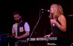 Holly Conlan 5/13/2014 #4 (jus10h) Tags: california music photography losangeles concert lowlight nikon live hollywood 2014 hotelcafe d610 alsgro hollyconlan