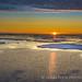 北極探險_5d3-20140902-103.jpg