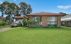 36 Donaldson Street, Coraki NSW