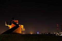 IMG_4302SNa - 11.02.2015 (hippo1107) Tags: canon eos licht nightshot rost trier februar nachtaufnahme kunstwerk petrisberg 2015 650d turmluxemburg canoneos650d