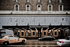 Manhattan Center (SamuelWalters74) Tags: newyorkcity newyork unitedstates manhattan places fashiondistrict garmentdistrict manhattancenter