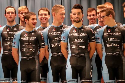 Team van der Vurst - Hiko (105)