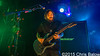 Seether @ The Fillmore, Detroit, MI - 01-23-15