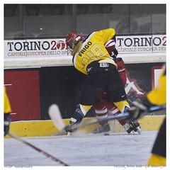 141230_Torino Bulls - S.B. Blazers_07