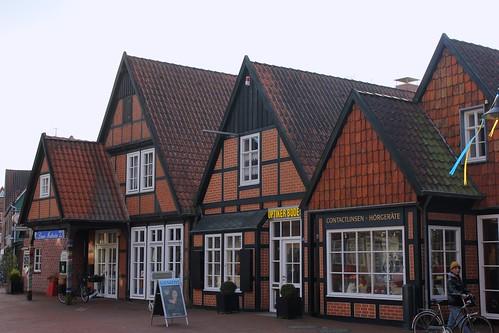 "In Soltau 2015 • <a style=""font-size:0.8em;"" href=""http://www.flickr.com/photos/69570948@N04/16257377397/"" target=""_blank"">Auf Flickr ansehen</a>"