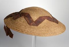 Anglų lietuvių žodynas. Žodis woman's hat reiškia moteris kepurę lietuviškai.