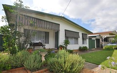 Address available on request, Warragamba NSW