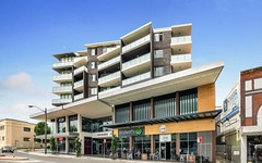 D81/1-9 The Broadway, Punchbowl NSW