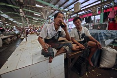 Flickr_Bangkok_Klong Toey Market-06-02-2015_IMG_5366 (Roberto Bombardieri) Tags: food asia bangkok tailandia mercato klong toey markey thail