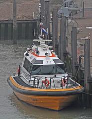 Aquilla (Hawkeye2011) Tags: holland boat marine europe ship maritime saltwater 2015 hookofholland aquilla
