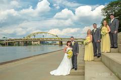 Palagallo Wedding (2ND II NONE PROS) Tags: natalia joelle 2ndiinonestudios 2ndiinoneproductions