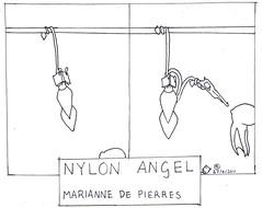 SquidInk--NylonAngel