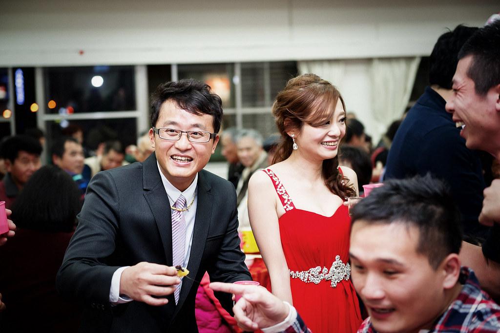 明政&安琳Wedding-314