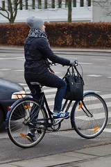 I want to ride my bicycle (osto) Tags: bike bicycle denmark europa europe sony bicicleta zealand bici scandinavia danmark velo vlo slt rower cykel a77 sjlland osto alpha77 osto february2015 fietssykkel