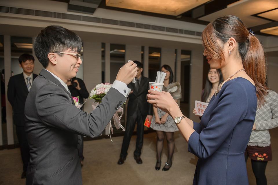 16371602568 2c22d7cf01 o [台南婚攝] S&Y/香格里拉遠東國際飯店
