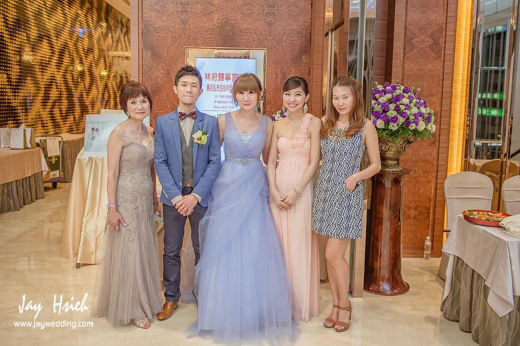 婚攝,台北,大倉久和,歸寧,婚禮紀錄,婚攝阿杰,A-JAY,婚攝A-Jay,幸福Erica,Pronovias,婚攝大倉久-115