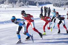 Weissensee_2015_January 31, 2015__DSF8654