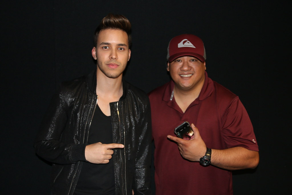 The worlds best photos of greet and pandar flickr hive mind prince royce at z90 z903 san diego tags san diego prince m4hsunfo
