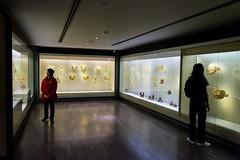 _DSC1081 (rodolfojsalcedo) Tags: america bogota museo cultura oro indigena museodeloro precolombino goldmuseum