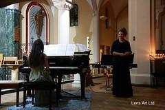 UMCM Baroque Concert '14 08
