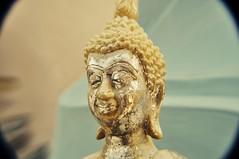 Thailand, Koh Samui (RWDEPATER) Tags: thailand temple buddha kohsamui samui wat koh bigbuddha macrolens