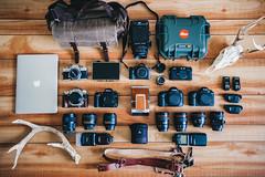 Personal-0002.jpg (Jay Cassario) Tags: leica mamiya film canon mediumformat bag 50mm nikon df d750 mf 24mm summilux m9 rz67 35l 24l 50l 5dmkiii 5dmk3